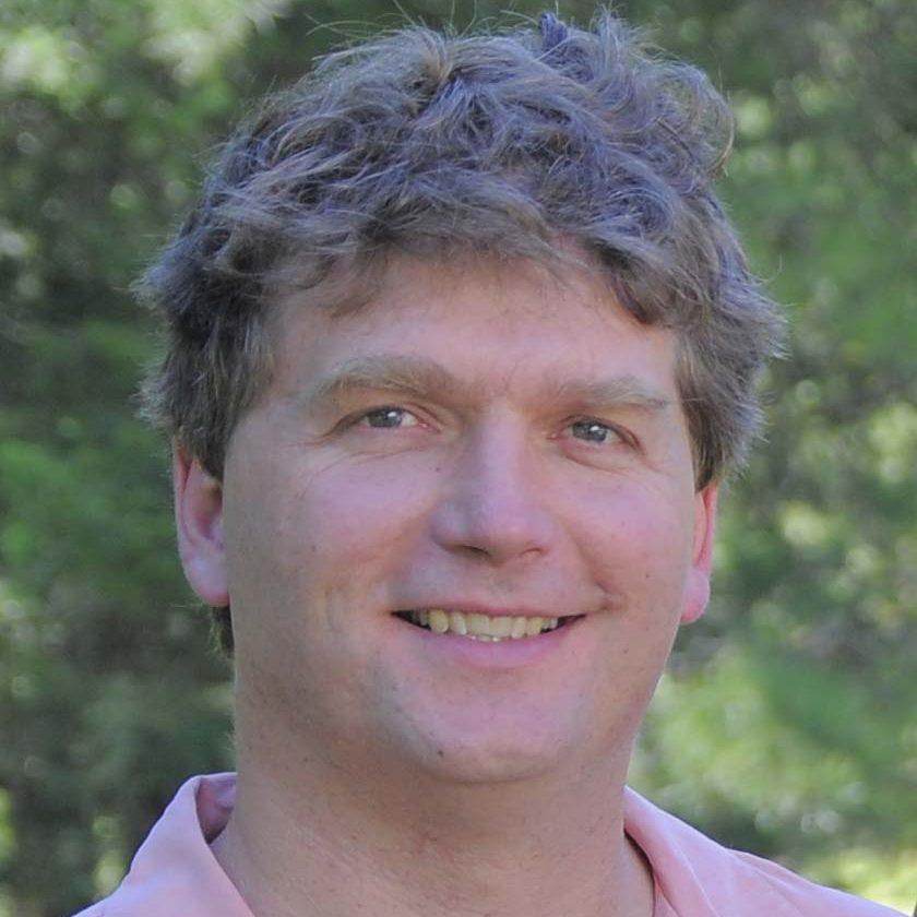 Patrick Marsolek